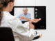 TeleMedicine- Alamo Heights PCP