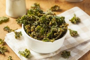 DiabetesFightingFoods_Kale