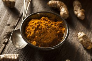 DiabetesFightingFoods_Tumeric