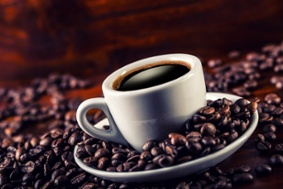 Diabetes_Fighting_Foods_Coffee-1