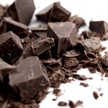 Diabetes_Fighting_Foods_DarkChocolate-1