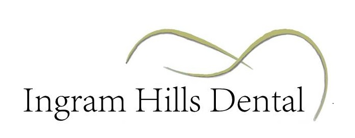 ingram-hills-dental-logo-3-1
