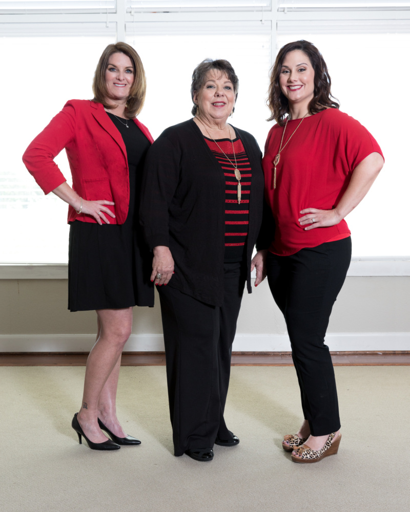 Altus Hospice Care | MD Monthly Magazine