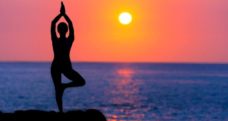Yoga Chakras Explained: a Guide for Beginners - MD Monthly
