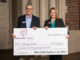 Baptist Health Foundation Grant to Chosen Care