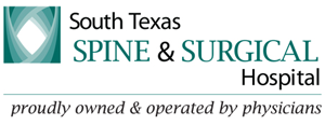 south Texas spine and surgical