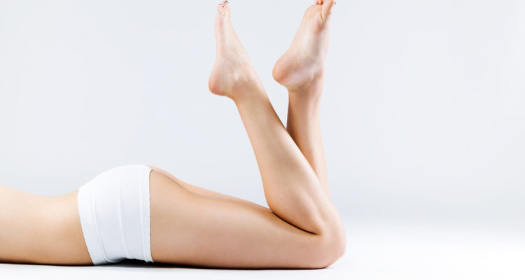 Dr. Carreon - Laser Hair Removal