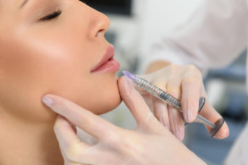 Laser Cosmetic Solutions