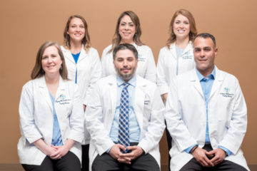 Primary Care and Wellness Corpus Christi