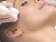 Venus Freeze - Laser Cosmetic Solutions