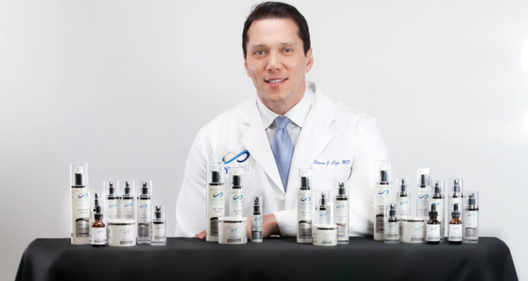 CYRx MD Skincare
